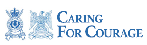 CaringForCourage