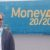 Per Ardua at Money20/20 Europe | Europe's Largest Fintech Event